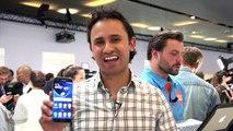 4 novedades del Samsung Galaxy S7 y Galaxy S7 Edge [video]