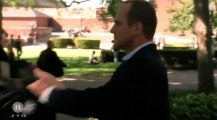 Law Order Special Victims Unit Staffel 1 Folge 1 Hd