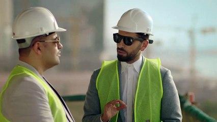 مميزات حصرية تجعل مشروع (وان جي بي آر) من أبرز المشروعات في دبي