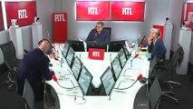 """""""L'Espagne dépasse l'Italie dans la coupe d'Europe des richesses"""", décrypte Lenglet"""
