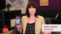 Cómo recuperar tu teléfono Android perdido [video]