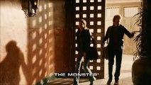NCIS: Los Angeles Season 9 Episode 19 s9.ep19 -- Online