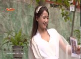 Thiên Thần 1001 Tập 20 -  Phim Việt Nam - Phim Thiên Thần 1001 - Thiên Thần 1001 - Xem Phim Thiên Thần 1001 - Phim Hay Mỗi Ngày