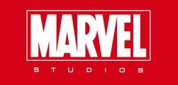 Les films Marvel Cinematic Universe