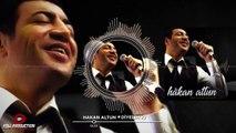 Hakan Altun - Diyelim Ki - ( Official Audio )