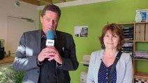 D!CI TV: échanges entre artisans et la Chambre de métier à Forcalquier