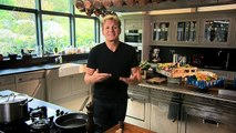Gordon Ramsays Ultimate Cookery Course S01E05 - Ultimate Food on a Budget
