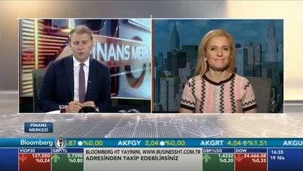 Başkan Avdagiç: Çok daha güçlenecek yönetim sistemiyle üretim yarışı 1.5 yıl erken başlar