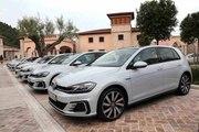 Les voitures les plus vendues en Allemagne en 2016