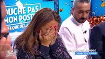 TPMP 8 ans : Valérie Bénaïm raconte ses meilleurs et pires souvenirs dans l'émission (exclu vidéo)