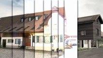 A vendre - Appartement - Corcelles-le-Jorat (1082) - 68m²