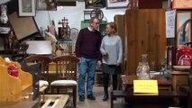 VAE : accompagnement renforcé – Une démarche collective en Haute-Savoie au service des plus éloignés de l'emploi