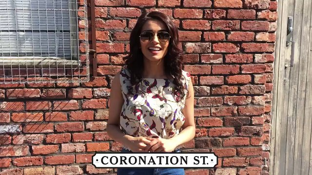 Coronation Street 3rd August 2018  (Part 2) | Coronation Street 03-08-2018 | Coronation Street Friday 3rd August 2018 | Coronation Street 3 August 2018 | Coronation Street 3rd August 2018 | Coronation Street 03-08-2018 | Coronation Street Friday 3rd Augus
