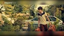 Timothée Chalamet vuelve a la gran pantalla en una película sobre amor de verano