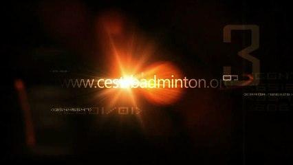 Le CEST et la SSS aux chpts DEP - Tina India