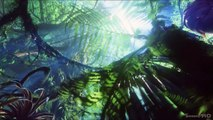 Avatar 2 - Teaser Trailer [HD] (2020 Movie) Return to Pandora James Cameron (FanMade) - YouTube (720p)