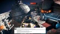 Star Wars: Wird der Han Solo Film ein Flop? - Star Wars Basis Q&A