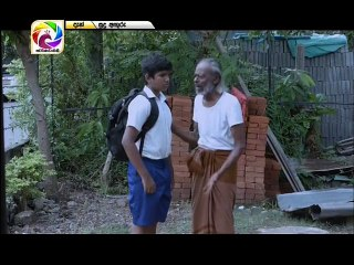 Sudu Anguru 20/04/2018 - 104 (end)