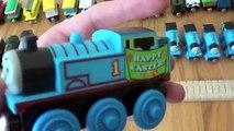 Thomas The Tank Engine Train Collection Thomas Train Engines and Train Cars Thomas and Friends