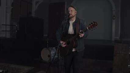 Rend Collective - Christ Lives In Me