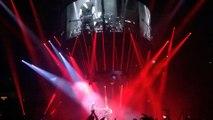 Muse - Munich Jam, Riga Arena, 06/16/2016