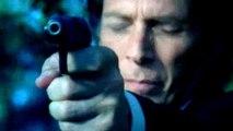 Prison Break Season 3 Episode 1 Orientacion Video Dailymotion