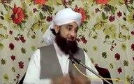 ALLAMA Muhammad Pir Saqib Raza Mustafai Bayan Quran Pak
