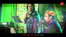 Sobai Amay Premik Bole । Raja Bashir & Humaira Bashir | Lyrical Video | Bashir Ahmed|Vevo Official channel|Top 10 Bangla Song This Week| New Bangla Song 2018| New Upcoming Bangla Movie Song 2018|New Bangla Movies Official  Video Song 2018