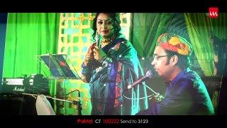 Sobai Amay Premik Bole । Raja Bashir & Humaira Bashir   Lyrical Video   Bashir Ahmed Vevo Official channel Top 10 Bangla Song This Week  New Bangla Song 2018  New Upcoming Bangla Movie Song 2018 New Bangla Movies Official  Video Song 2018