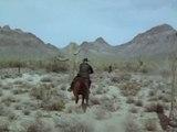 El gran chaparral : SANGRE JOVEN ☆ ☆ Western ☆☆  Cap. 6 ( Español Americano )