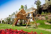 For Sale StandAlone Villa In Mountain View1 With Prime Location Forsaa