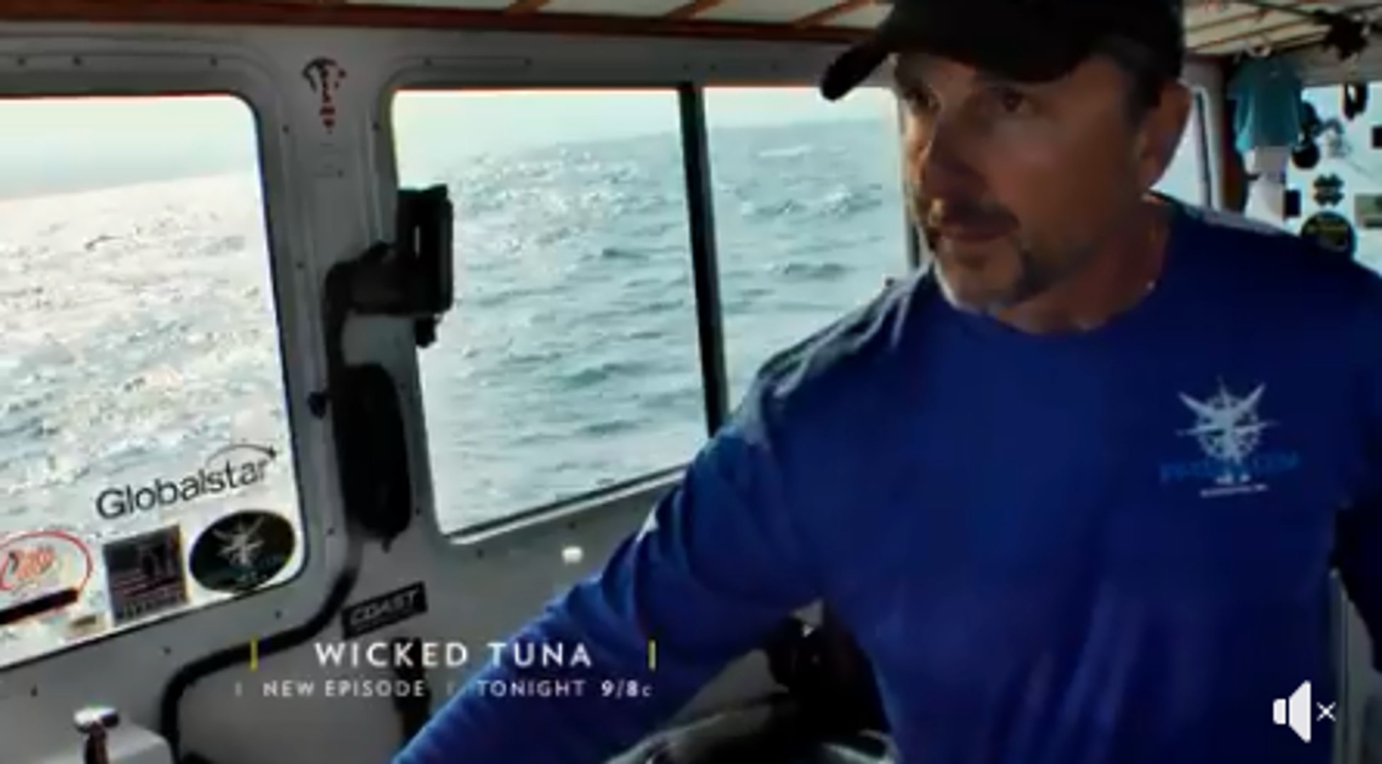 wicked tuna season 7 watch online free