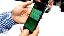 iPhone 7 y iPhone 7 Plus: así son los nuevos teléfonos de Apple