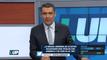 """¿A Miguel Herrera se le está escapando su vuelta al """"Tri""""?"""