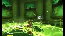 The Legend of Zelda Ocarina of Time - TRAILER (1998) Nintendo 64