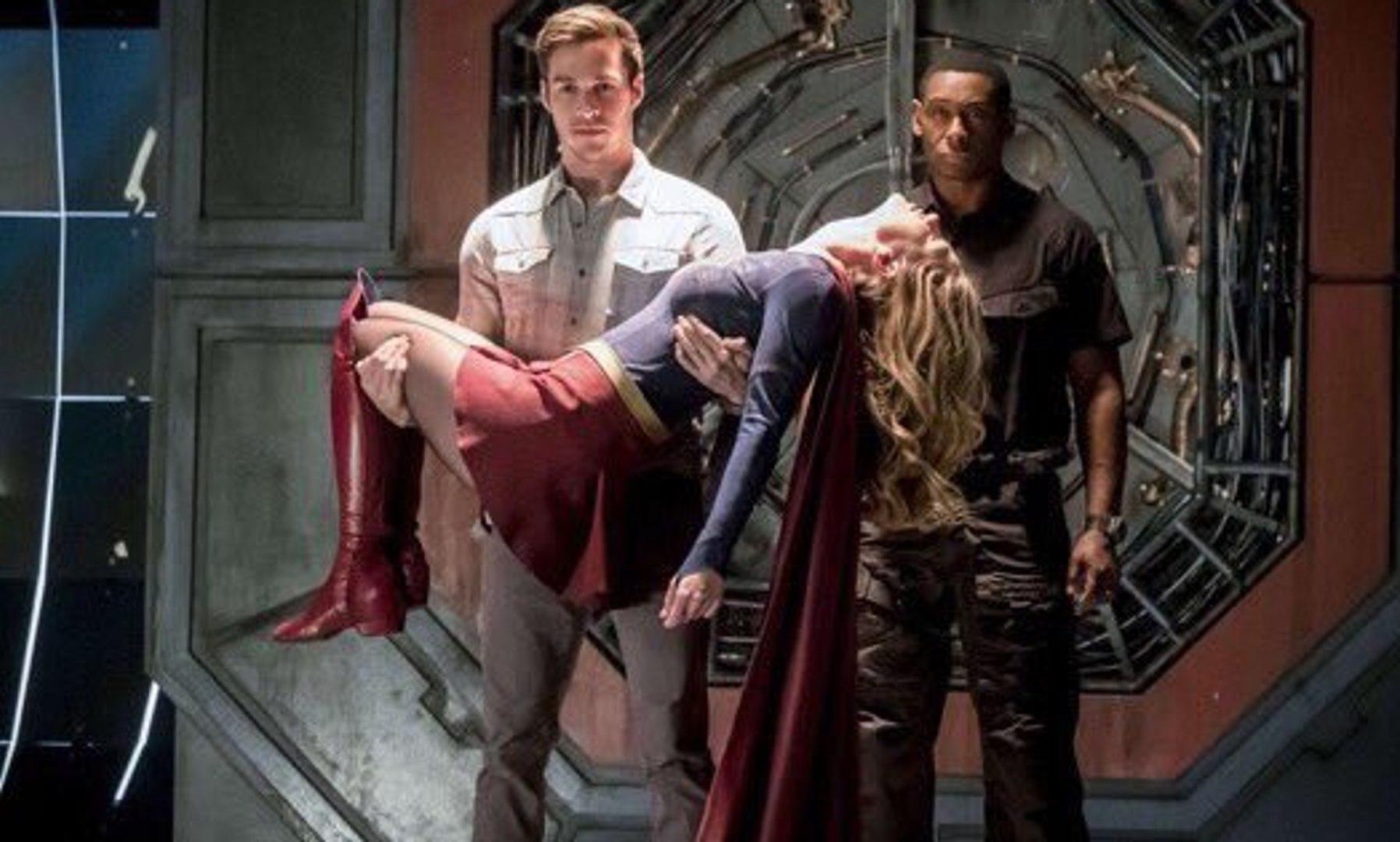 Stargirl Season 1 Episode 11 : English Subtitles