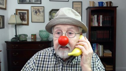 Calling White House about Rudy Giuliani