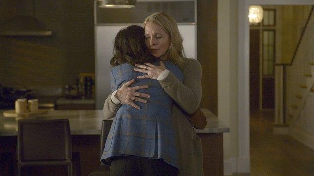 Watch Full ~ Timeless Season 2 Episode 6 ((Streaming)) NBC