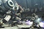 Games with Gold de mayo para Xbox One y Xbox 360