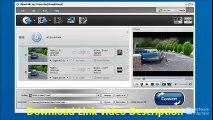 Tipard Blu-ray Converter 9.1.22 Full Version MAC 2018