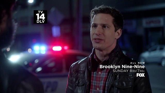 Brooklyn Nine-Nine Season 5 Episode 18 : S5E18 * Brooklyn Nine-Nine *
