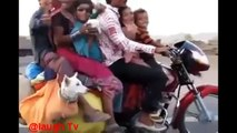 Indian Funny Videos - TRY NOT TO LAUGH or GRIN Whatsapp Funny Videos of July