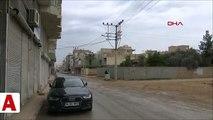 Mardin Nusaybin�de sokağa çıkma yasağı kaldırıldı
