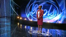 Durban might've had the most Golden Tickets but the Wooden Mic contenders refused to be outdone! Select your favourite Audition now: http://bit.ly/2wAmcc4 #IdolsSA