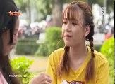 Thiên Thần 1001 Tập 25 -  Phim Việt Nam - Phim Thiên Thần 1001 - Thiên Thần 1001 - Xem Phim Thiên Thần 1001 - Phim Hay Mỗi Ngày