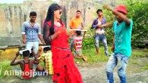 Piyawa Se Pahile _ पियवा से पहिले _ Superhit Bhojpuri Hit Song 2017 _ Piyawa Se Pahile Hamar Rahalu