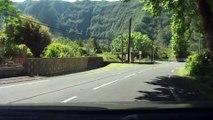 La petite Plaine à La plaine des Palmistes -  Ile de la Réunion