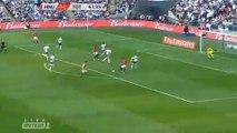 Ander Herrera Goal HD  Manchester United 2-1 Tottenham 21.04.2018