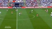 SUPER GOAL BY Ander Herrera -  Manchester United 2-1 Tottenham 21.04.2018