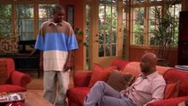 My Wife and Kids S02E27 - Jr. Gets His License